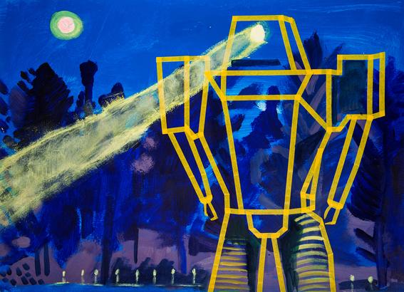 60_45_acrylic_moonrobot