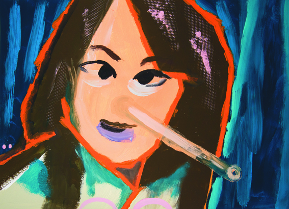 m_60_45_acrylic_she-never-complains